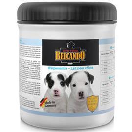 Belcando Puppy Milk 500 g