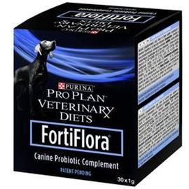 Pro Plan VD Canine Fortiflora Maitohappobakteerivalmiste