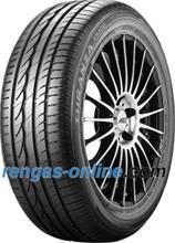 Bridgestone Turanza ER 300 Ecopia ( 205/55 ZR16 91W )