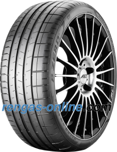 Pirelli P Zero SC ( 325/30 ZR20 (106Y) XL MO )