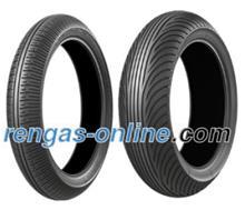 Bridgestone W01 Regen / Soft ( 140/620 R17 TL takapyörä, M/C, NHS )