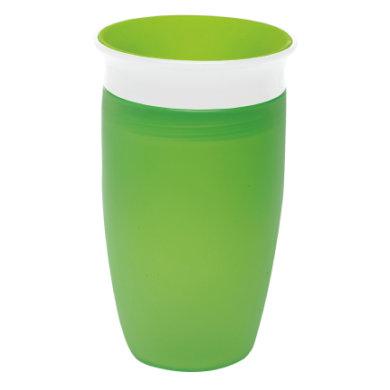 Munchkin Miracle 360° Cup, juomamuki 296 ml