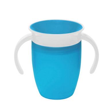 Munchkin Miracle 360° Cup, juomamuki 207 ml