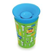 Munchkin Miracle 360° Cup, juomamuki 266 ml