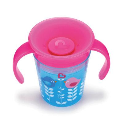Munchkin Miracle 360° Cup, juomamuki 177 ml