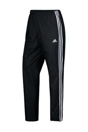 "adidas Sport Performance"" ""Ess 3-stripes Woven Pants -treenihousut"