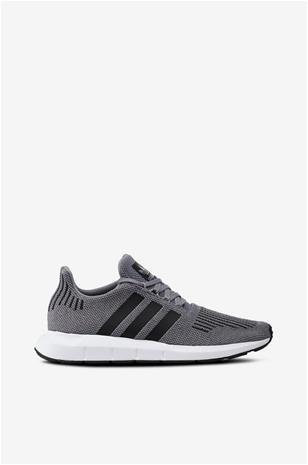 "adidas Originals"" ""Swift Run M -citylenkkarit"