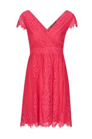 """Esprit """"Lovely Lace Jer Dress -mekko"""""""