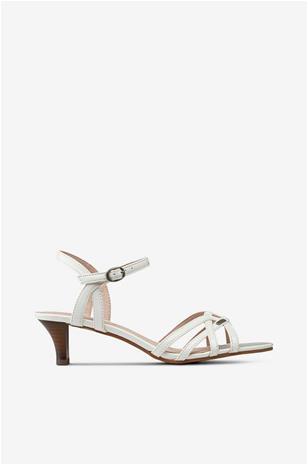 Esprit Birkin-sandaletit
