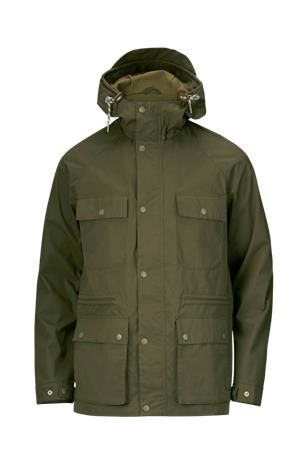 "jack & jones"" ""jprMission Jacket -takki"