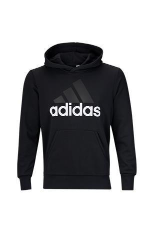 "adidas Sport Performance"" ""Essentials Linear Pullover -huppari"