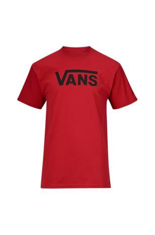 """Vans """"Mn Vans Classic -T-paita"""""""