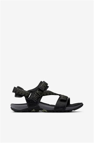 "Merrell ""Terrant Convertible -sandaalit"""