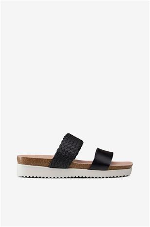 Ellos Sanna-sandaalit