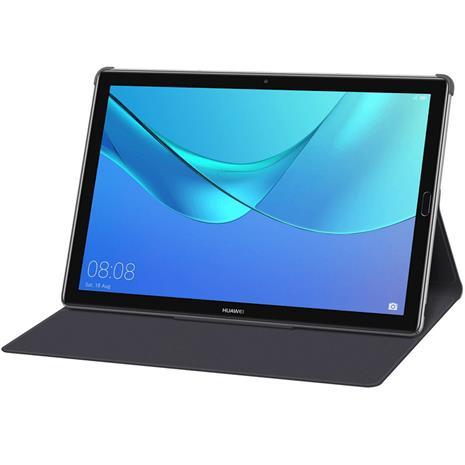 """Huawei MediaPad M5 10.8"""", suojakotelo/suojus"""