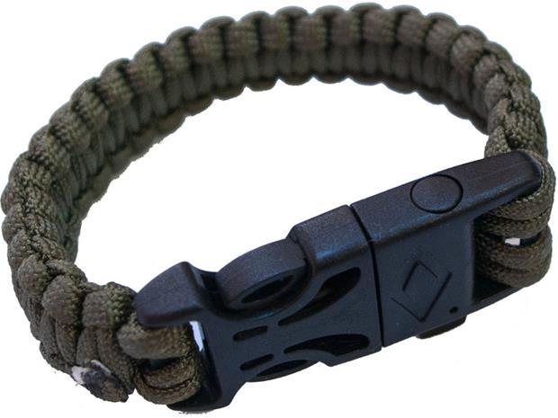 Relags Bracelet , oliivi