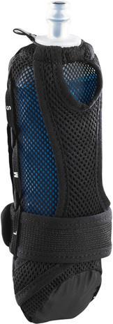 Salomon Pulse Handheld nestesysteemit , musta