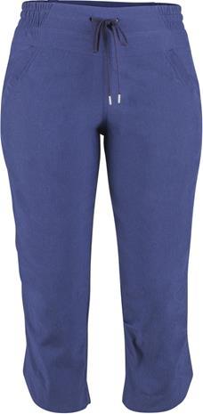 Marmot Avery Naiset Lyhyet housut , sininen