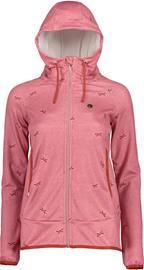 Maloja AmaliaM. Naiset takki , vaaleanpunainen