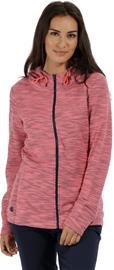 Regatta Orlenda Naiset takki , vaaleanpunainen