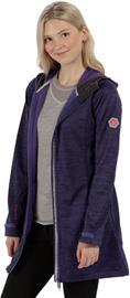Regatta Lilywood II Naiset takki , violetti