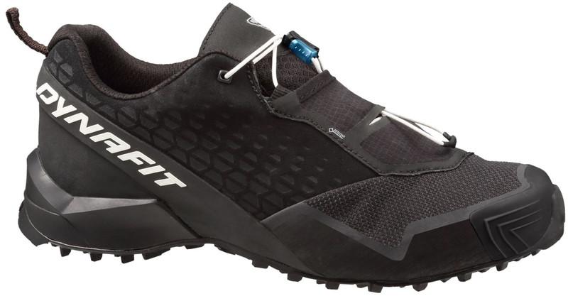 Dynafit Speed MTN GTX Miehet juoksukengät , musta