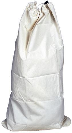 Coghlans Säilytyslaukku makuupussille , harmaa/valkoinen