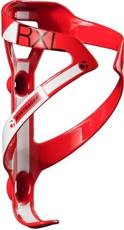 Bontrager RXL juomapullonpidike , punainen