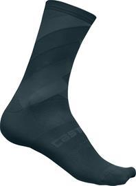 Castelli Free Kit 13 sukat , sininen