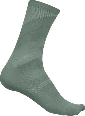 Castelli Free Kit 13 sukat , harmaa