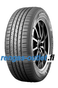 Kumho EcoWing ES31 ( 185/60 R15 88T XL )