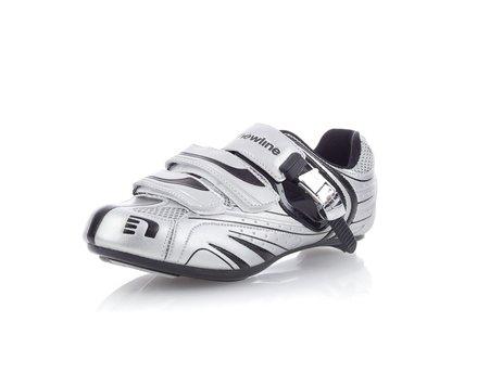 Newline Bike Road Shoe
