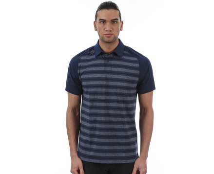 Under Armour Threadborne Boundless Tee