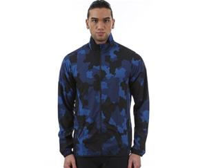 Peak Performance Iron Print Jacket