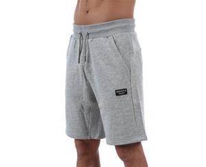 Björn Borg Core Shorts