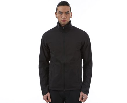 Peak Performance Course Jacket