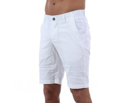 Under Armour Takeover Golf Shorts Tapered