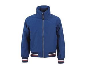 Molo Haakon Bomber Jacket