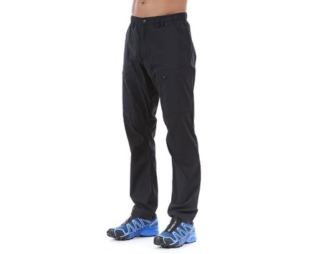 Peak Performance Treck Cargo Pant