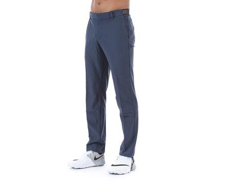 Nike Flex Pant Slim
