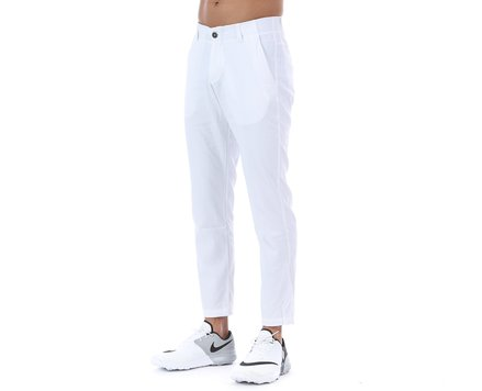 Under Armour Takeover Golf Pant Tapered