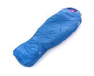 Mountain Hardwear Laminina Z Torch Sleeping Bag - Reg
