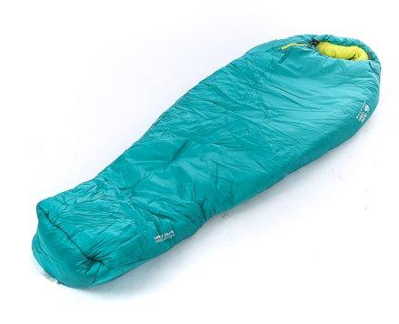 Mountain Hardwear Laminina Z Flame Sleeping Bag - Reg