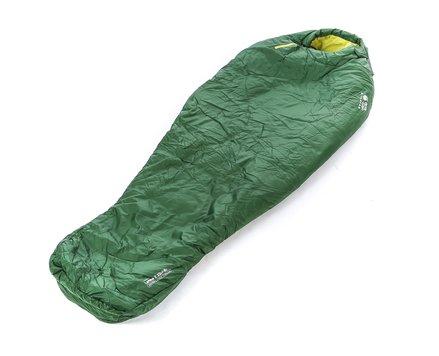 Mountain Hardwear Lamina Z Flame Sleeping Bag - Reg