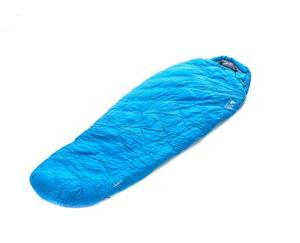 Mountain Hardwear Heratio 15F/-9C Reg