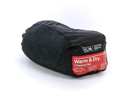 Mountain Hardwear Ratio 32 - Long