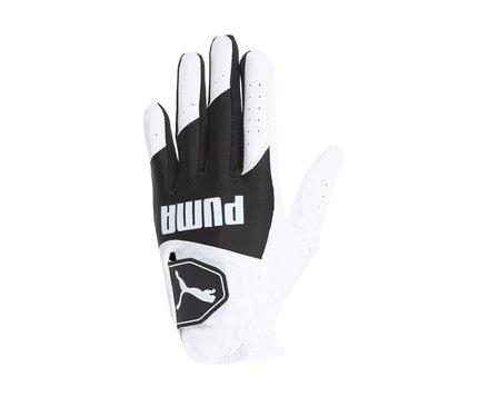 Puma Golf Youth Top Flex Glove LH