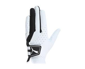 Puma Golf Pro Formation Glove LH