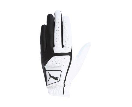 Puma Golf Flex Lite Glove LH
