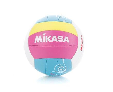 Mikasa VMT5 Beachvolleyboll